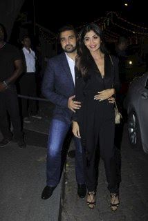 birthday-party-of-raj-kundra-at-korner-house-bandra-25