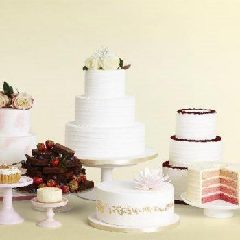 wedding cake display1_rev0