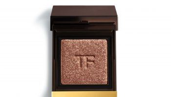 TOM FORD PRIVATE SHADOW IN FIRE SIGN
