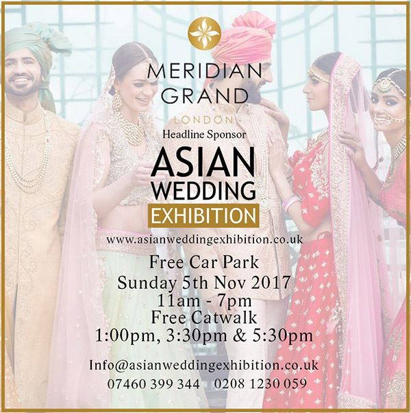 Asianwedding Mag